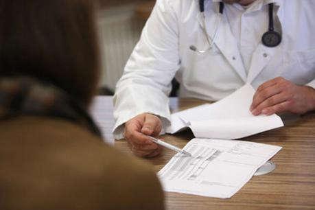 अलर्ट! भारत में बढ़ते जा रहे हैं लाइलाज टीबी के मामले