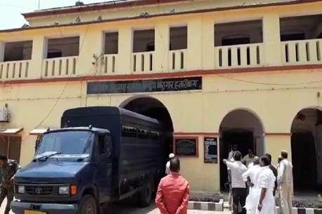 विधायक हत्याकांड में नीतीश-लालू के करीबी प्रभुनाथ दोषी, 23 मई को सजा