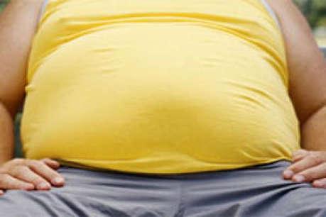 मोटापे के शिकार मरीजों को बाइपास सर्जरी के बाद रहता है ये खतरा!