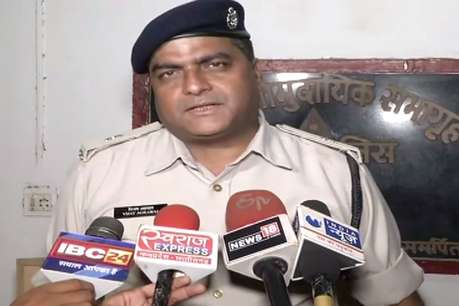 बबलू रहमानिया हत्याकांड का खुलासा, दो गिरफ्तार