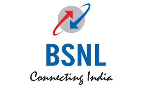 BSNL पर हुआ मालवेयर अटैक, ब्रॉडबैंड यूजर्स बदल लें पासवर्ड