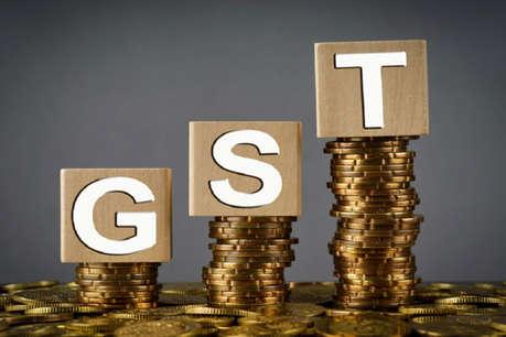 GSTN पोर्टल पर 24 जुलाई से अपलोड होंगे इनवॉइस