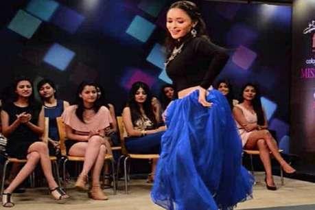 मिस इंडिया के ग्रैंड फिनाले में दिखेगी चारधाम और ऋषिकेश की झलक