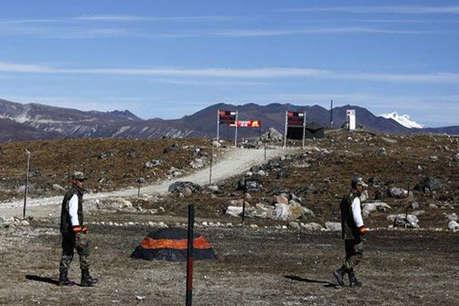 चीन के विकास से परेशान भारत सीमा पर फैला रहा तनाव: चीनी मीडिया