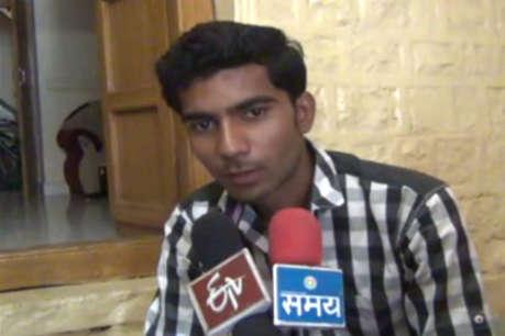 युवक को किसान आंदोलन से संबंधित सोशल मीडिया पर टिप्पणी करना पड़ा महंगा