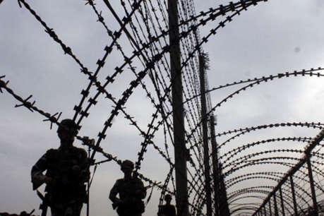 भारत ने पाकिस्तान से कहा, 'हम जवाबी कार्रवाई का अपना अधिकार सुरक्षित रखते हैं'