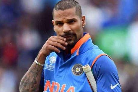 आईसीसी चैंपियंस ट्रॉफी-2017 की टीम में 3 भारतीय, ये हैं टीम के कप्तान