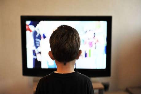 बच्चों को दादी-नानी की कहानियों से भी दूर करता है, आपके घर का ये इडियट बॉक्स टीवी