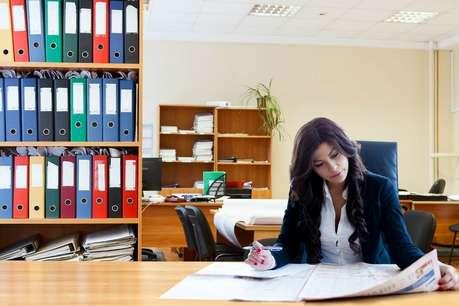 महिला उद्यमियों को बढ़ावा देने के लिए सरकार ने उठाए ये कदम