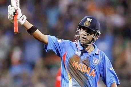 रणतुंगा के फिक्सिंग आरोपों को टीम इंडिया के इन खिलाड़ियों ने बताया बकवास!
