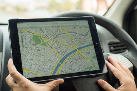 Google Maps बताएगा, किस दिन करेंगे ट्रैवल तो नहीं मिलेगा ट्रैफिक जाम