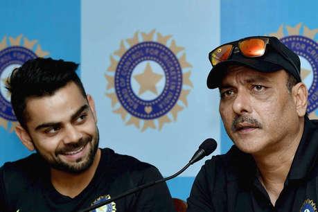 जब गुस्से में कोच ने कहा- टीम इंडिया को जहाज से फेंक देना चाहिए!