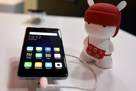 Xiaomi Redmi Note 4 की सेल शुरू, शुरुआती कीमत 9,999 रुपए