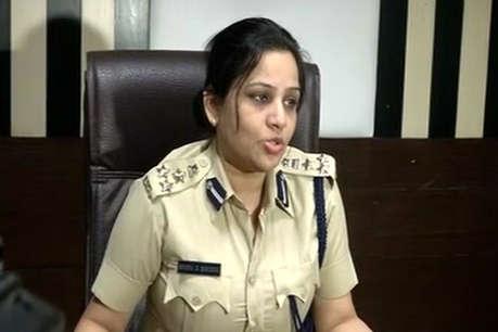 शशिकला के VIP ट्रीटमेंट का खुलासा करने वाली अधिकारी को 'सजा', ट्रांसफर