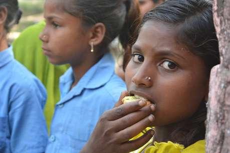 यह डिवाइस हिन्दुस्तान को बनाएगा 'हैप्पी इंडिया'