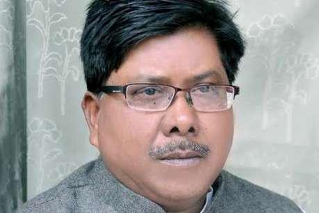 विस्फोटक मामला: सपा विधायकअनिल कुमार दोहरे से यूपी एटीएस की पूछताछ जारी