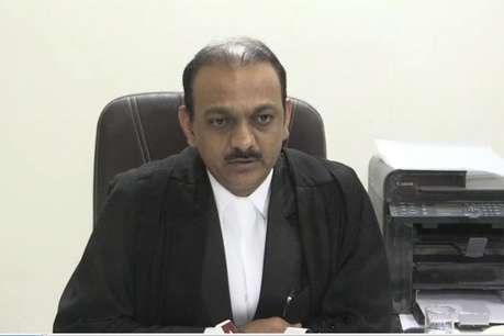 हाईकोर्ट ने जोधपुर प्रशासन के रवैए पर की तल्ख टिप्पणी, 31 जुलाई तक आरओबी शुरू करने को कहा