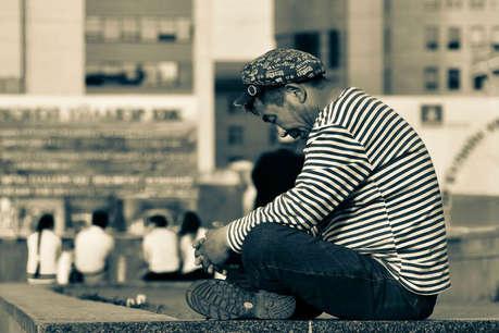 अगर जीवन में अनुशासन न हो तो बार-बार मिलती है असफलता