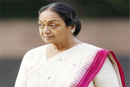 राष्ट्रपति चुनाव: एनसीपी ने खारिज की क्रॉस-वोटिंग की अटकलें