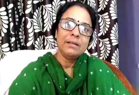 गरियाबंद में भाजपा के दो पार्षदों का पीआईसी की सदस्यता से इस्तीफा