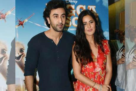 बॉक्स ऑफिस पर जगमग 'जग्गा जासूस', क्या 'ट्यूबलाइट' बनने से बचेगी फिल्म ?