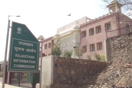 RTI के तहत सूचना नहीं देना पड़ा महंगा, एडीएम पर ठुका 60 हजार का जुर्माना