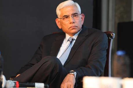 श्रीनिवासन-निरंजन के खिलाफ कारवाई करें, सीओए ने सुप्रीम कोर्ट से की अपील