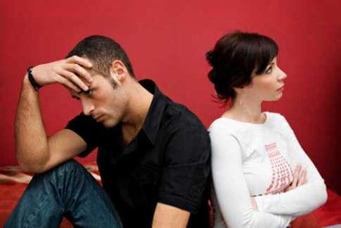 देखें: खोया प्यार वापस पाने के 10 ट्रिक्स!