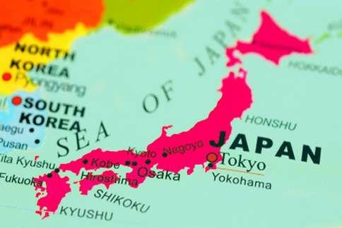 उगते सूरज की धरती जापान की ये हैं 25 खास बातें!