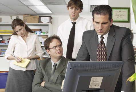 जानें, ऑफिस में प्रमोशन पाने के 5 तरीके