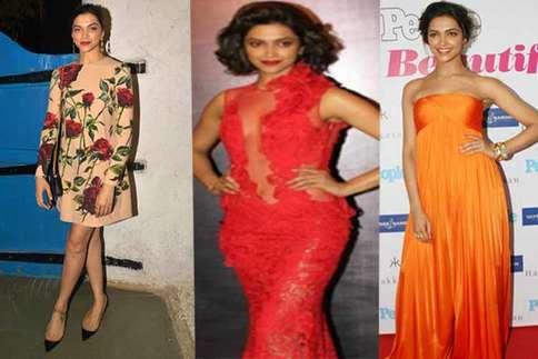 देखें: इन हीरोइनों के कपड़ों के डिजाइन