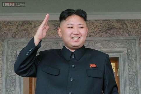 आपकी रूह कंपा देगी, तानाशाह किम की क्रूरता की ये खौफनाक कहानियां!