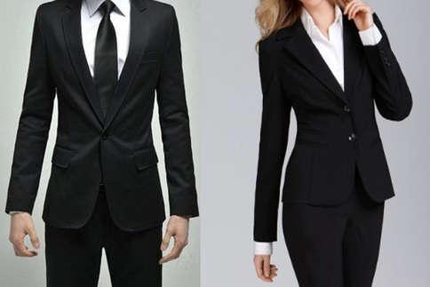 आखिर वकील क्यों पहनते हैं काला कोट!