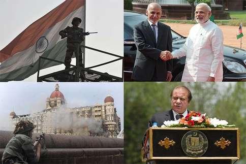भारत के इस दांव से दुनिया में अलग-थलग हुआ पाक, अमेरिका का अब तक का सबसे बड़ा झटका..!