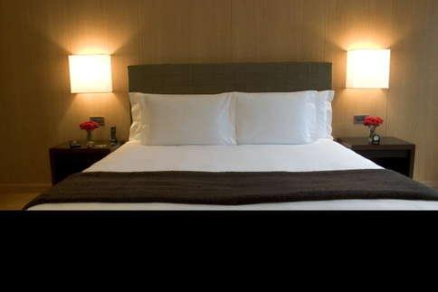 सावधान! सोने से पहले साफ करें बिस्तर, वर्ना हो जाएगी बीमारी