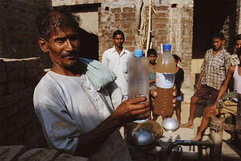 आरओ का पानी भी बिगाड़ सकता है आपकी सेहत, ऐसे बचें!