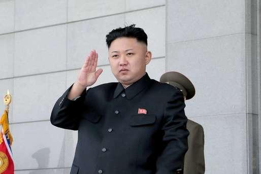 किम ने दागी 'मिसाइल': US भी डरा, अब न्यूक्लियर टेस्ट की तैयारी में उत्तर कोरिया?