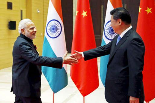 क्या इस वजह से भारत ने निकाला 3 चीनी पत्रकारों को?