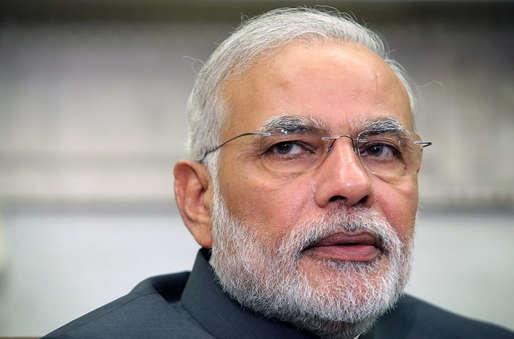 पीएम मोदी ने अब दिया काले धन के खिलाफ 'सर्जिकल स्ट्राइक' का संकेत