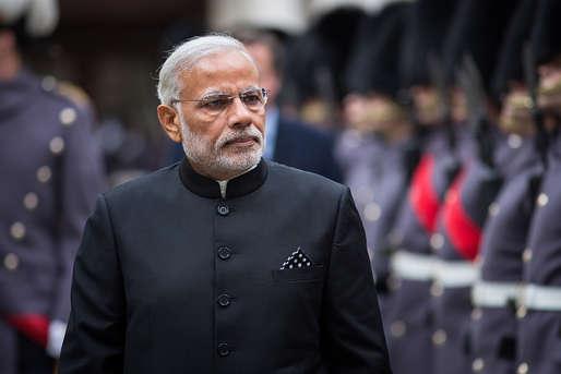 सार्क सम्मेलन में हिस्सा नहीं लेगा भारत, तीन और देशों का भी पाक जाने से इनकार