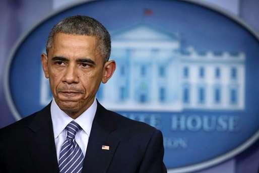 विकिलीक्स ने फिर किया 'धमाका, बराक ओबामा के निजी ई-मेल सार्वजनिक किए