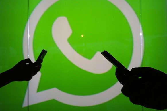 वॉट्सऐप पर अब 10 नहीं, एक साथ 30 फोटो कर सकेगें शेयर