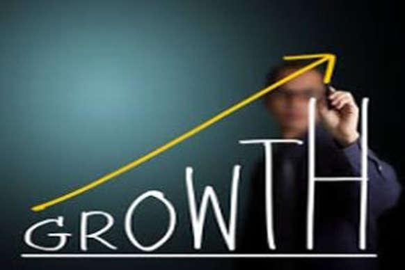 Report ,economic growth ,Indias economic growth ,Economy growth,भारत,ग्रोथ रेट,IMF,सुनहरी तस्वीर