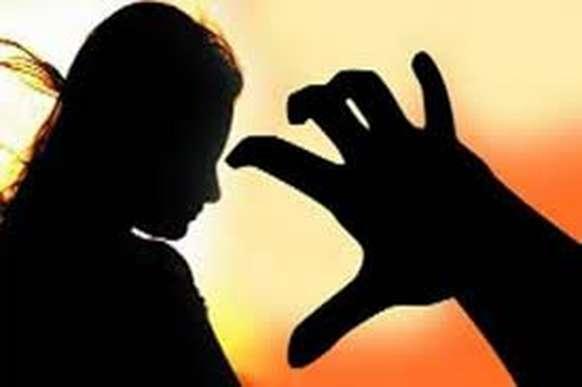 बीकानेर रेप: मिनिस्टर का दावा, लड़की के पिता ने दर्ज कराई झूठी एफआईआर