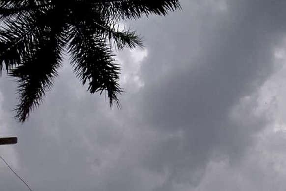 एमपी के 9 जिलों से रूठा मानसून, सामान्य से आधी भी नहीं हुई बारिश