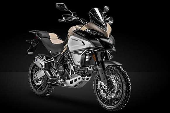 भारत में जल्द लॉन्च होगी डुकाटी की ये बाइक, ये रहे फीचर्स