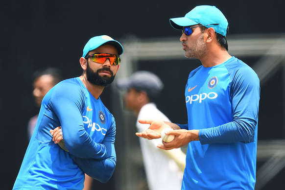 India ,West Indies ,Hardik Himanshu Pandya ,Mahendra Singh Dhoni,विंडीज,मुकाबला,कोहली,विराट,समस्याए