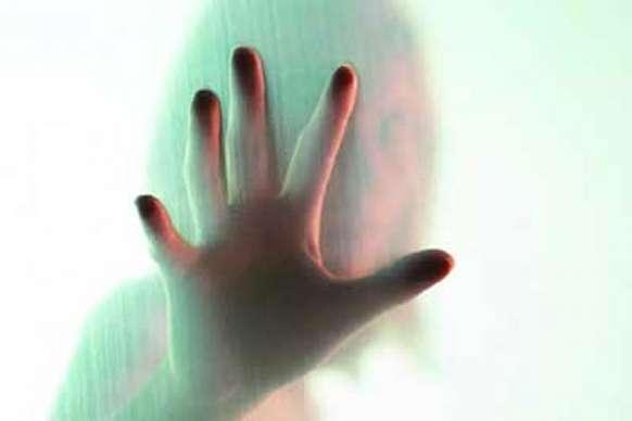 दिव्यांग किशोरी के साथ घर में घुसकर किया बलात्कार, केस दर्ज