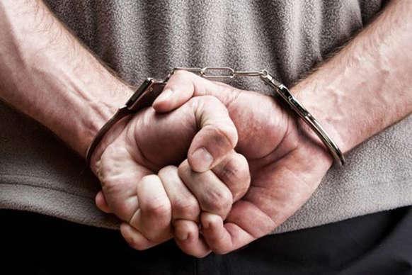 14.5 करोड रुपए के ब्राउन सुगर के साथ दो तस्कर गिरफ्तार