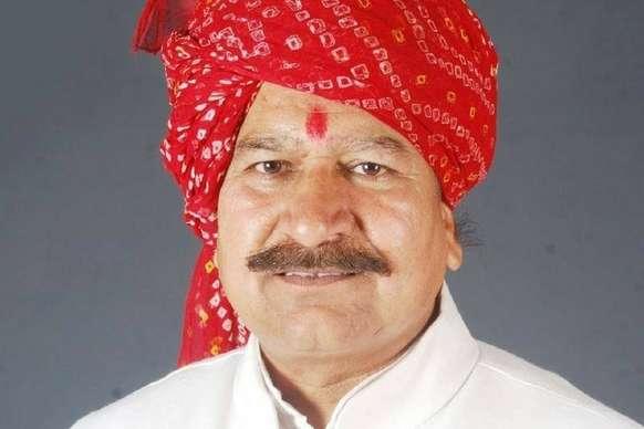 न्यूज 18 की खबर को पढ़कर भाजपा विधायक ने विधानसभा में उठाया किसानों का मुद्दा